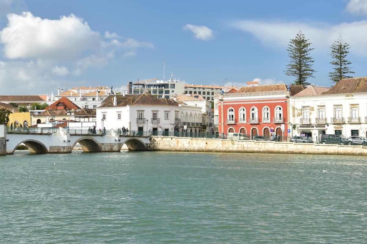 Kết quả hình ảnh cho tavira portugal