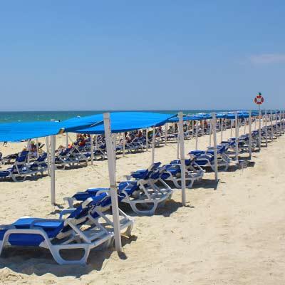 fkk strand portugal algarve