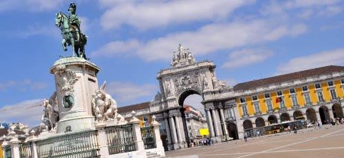0bf1af30c19 Lisbon Porto Covo Bus Guide