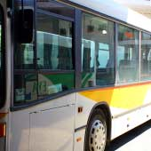 vila nova to lisbon bus
